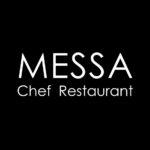 Messa-tel-aviv-logo