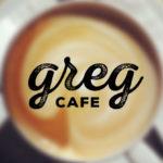 cafe_greg