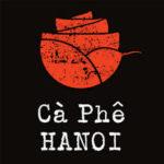 caphehanoitlv_logo