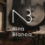 ninabianca_750x415