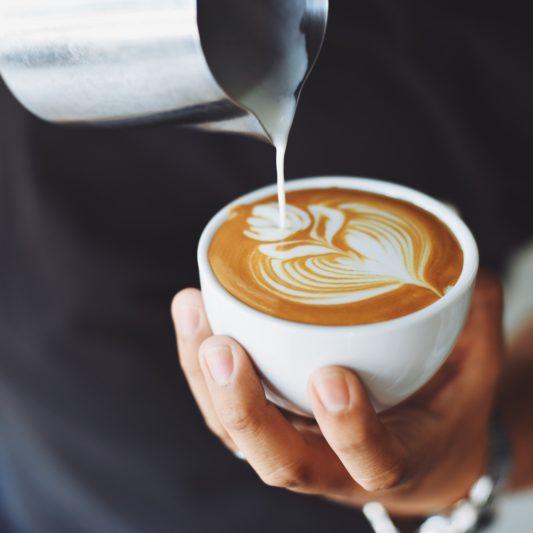 איך להקים בית קפה ?